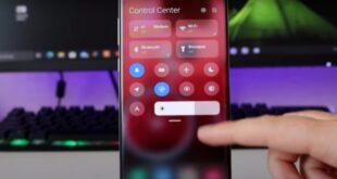 ما الذي سيحمله Android 12 للمستخدمين؟