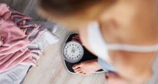 نصائح فعّالة لتخفيف الوزن خلال أسبوع واحد فقط