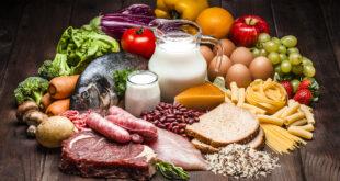 كيف تؤثر الأطعمة الخالية من الدسم على صحتكم؟