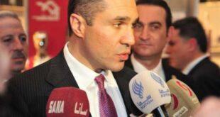 فارس شهابي : أردوغان وراء إشعال عدة حرائق في الساحل السوري بوقت واحد!