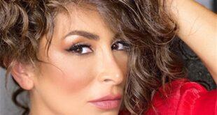 ديما بياعة إشتاقت لأخيها العراقي ووالده قُتل
