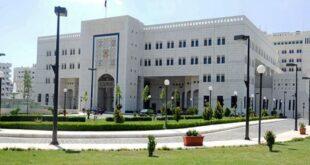 اللجنة الاقتصادية تناقش إمكانية إعفاء صادرات من تعرفة المرافئ