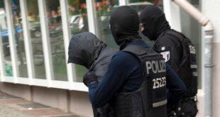من هي العائلات العربية الإجرامية في ألمانيا؟
