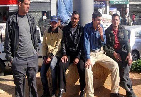 المرصد العمالي : 30 ألف مشروع حاجة سورية سنوياً للتخلص من البطالة