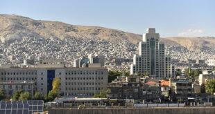 ما هي بدائل دمشق للالتفاف على قانون قيصر؟
