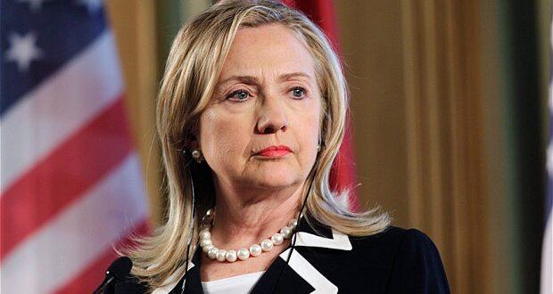هيلاري كلينتون ودورها الغامض في الربيع العربي.. القصة الحقيقية