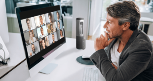 أفضل 5 تطبيقات محادثات فيديو جماعية لأصحاب أندرويد