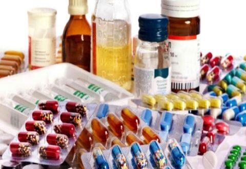 نقيب صيادلة سورية: الدواء سلعة يتعلق سعره بتقلب سعر الصرف وقوة الليرة