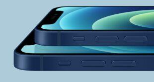 لماذا يعتبر شراء آيفون 11 أفضل من iPhone 12؟
