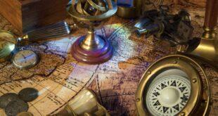 أين يجب أن تسافر استناداً إلى برجك الفلكي؟