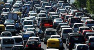 مدير إدارة المرور: السماح بتأمين السيارة في شركة التأمين من دون مراجعة فرع المرور