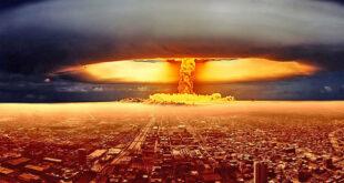 سفوبودنايا بريسا: احتمال نشوب حرب نووية بات أكبر