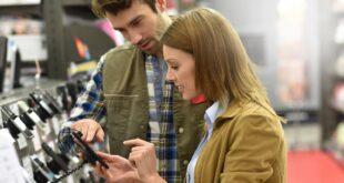 3 أسئلة يجب أن تُجيب عنها أولًا قبل شراء هاتف ذكي جديد في 2020