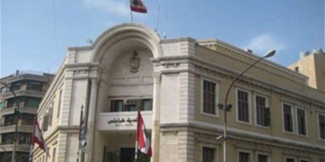 مشكلة في طرابلس شمال لبنان بعد رفع طاقم تمثيل سوري للعلم وصورة الرئيس الأسد