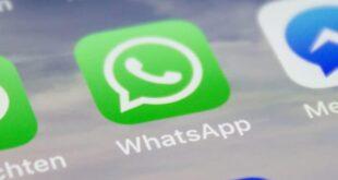 واتساب قد يتيح إجراء مكالمات من تطبيق سطح المكتب الخاص به قريبًا