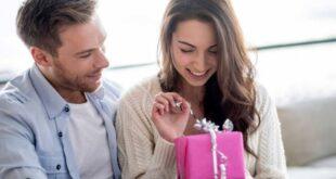 الأبراج الأكثر إخلاصاً في الحياة الزوجية.. هل أنت منها؟