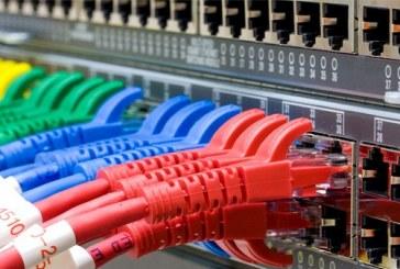 الاتصالات: ١ ميغا هو الحد الادنى لاشتراك سرعة الانترنت