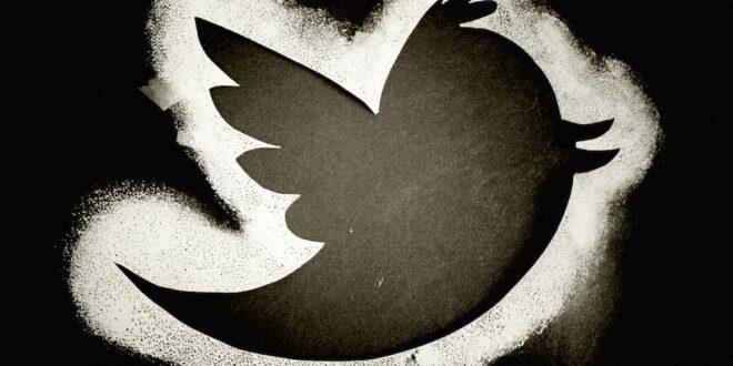 تويتر تغير طريقة إعادة التغريد بشكل مؤقت