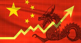 الصين تزيح أمريكا وتصبح أكبر اقتصاد في العالم.. كيف فعلتها وماذا يعني ذلك؟
