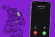 كيفية تفعيل ميزة الحظر التلقائي للمكالمات الهاتفية الآلية في آيفون