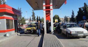 مدير في النفط : 950 ليرة تكلفة لتر البنزين المستورد حالياً