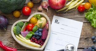 كيف يضرّ الرجيم القاسي بصحّة القلب؟