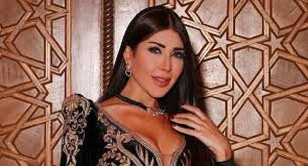 عشتار سوريا... مصممة أزياء من أحياء دمشق القديمة إلى أشهر الصالونات العالمية