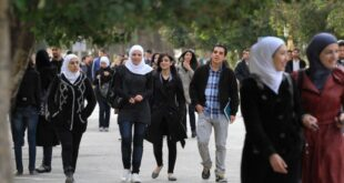 قرار غير معقول يخص الطلاب السوريين في الجامعات التركية