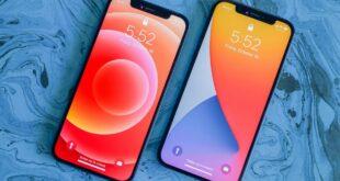 4 طرق لإعداد هاتف آي فون 12 الجديد بالطريقة الصحيحة