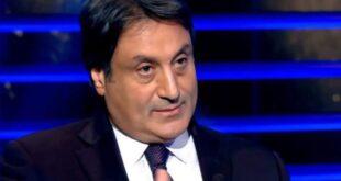 ميشيل حايك: سيلمع اسم بشار الأسد وسيتسبب بصدمة خارج حدود سوريا