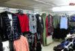 رئيس القطاع النسيجي: أسعار الملابس هذا الشتاء ستزيد 3 أضعاف