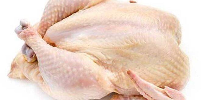 جمعية اللحامين تحذر من ارتفاع مفاجئ بأسعار الفروج