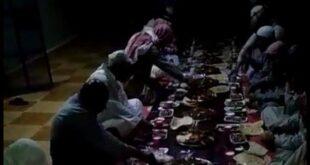 غارة جوية تطيح بـ 16 قيادي من الصف الأول بتحرير الشام