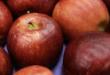 5 أطعمة تساعدك في التخلص من مشكلة الكرش