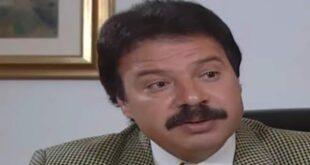 توفيق العشا.. الممثل المنسيّ الذي إعتزل مكرهاً وأحد نجوم إفتح يا سمسم ومرايا