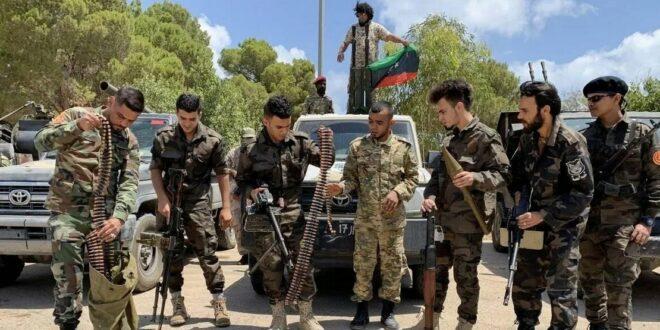مقتل 15 مسلح سوري جديد في أذربيجان