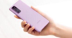 5 أسباب تدفعك لشراء هاتف Galaxy S20 FE بدلًا من Galaxy S20