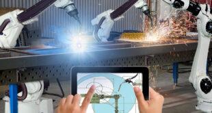 التكنولوجيا على وشك تدمير ملايين الوظائف