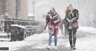 الأبراج الأكثر حباً لفصل الشتاء.. هل أنت منها؟
