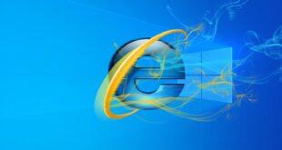 مايكروسوفت بدأت بإلغاء متصفح إكسبلورار