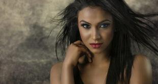 الرجال ينجذبون إلى المرأة التي تمتلك إحدى هذه الصفات ال 15 الأهم بكثير من الجمال