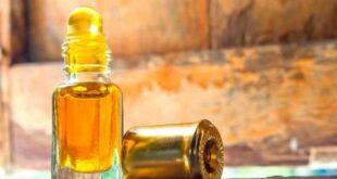 زيت الكافور وأهم استخداماته في الطب البديل
