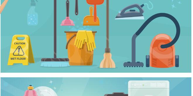 6 مواد منزلية إذا مزجتموها مع بعضها تصبح خطرة على حياتكم