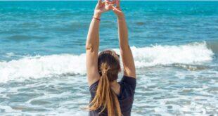 9 أشياء يجب أن تتخلصوا منها فوراً… وإلا لن تنجحوا في حياتكم !