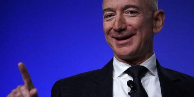 أحدهم فقد 7 مليارات دولار في يوم واحد.. إليكم خسائر أغنى رجال العالم