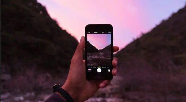 5 نصائح لشراء أفضل هاتف بكاميرات عالية الدقة