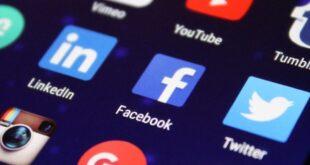 كيف ستكون وسائل التواصل الاجتماعي في عام 2021؟
