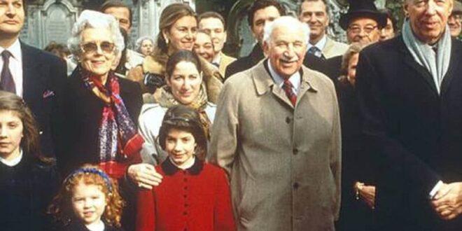 روتشيلد.. العائلة التي تمتلك نصف العالم وتعمل في الخفاء