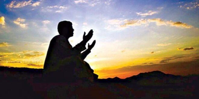 لماذا يؤمن البعض بوجود الله بينما لا يؤمن آخرون؟ دراسة تجيب!