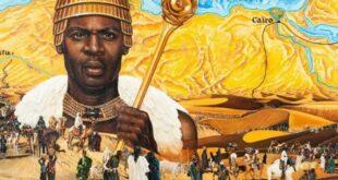 الملك الذهبي مانسا موسى.. امبراطور مسلم امتلك نصف ذهب العالم!